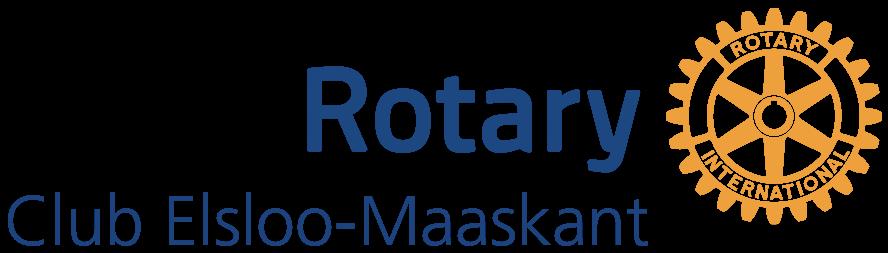 Rotary Elsloo-Maaskant events